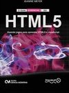 O GUIA ESSENCIAL DO HTML5