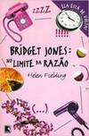 Bridget Jones: No Limite da Razão