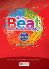 On The Beat Teacher's Book Pack-Starter
