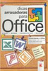 Dicas Arrasadoras para Office: Excel, Word, Powerpoint e Access