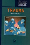 Trauma: Manual Prático