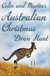 Colin and Martin's Australian Christmas (Colin and Martin #3)