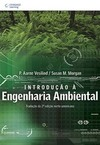 INTRODUCAO A ENGENHARIA AMBIENTAL