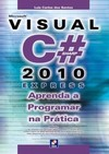 Visual C# Sharp 2010