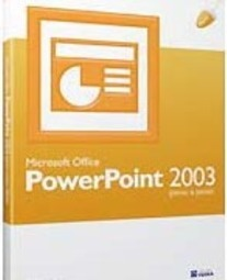 Microsoft Office PowerPoint 2003: Passo a Passo