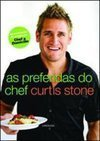 AS PREFERIDAS DO CHEF CURTIS STONE