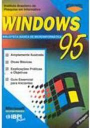 Windows 95: Método Rápido