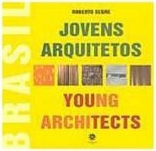 Jovens Arquitetos: Young Architects