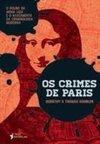 OS CRIMES DE PARIS