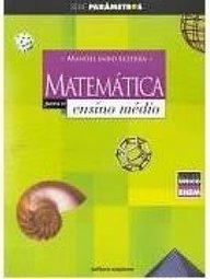 Livro Matematica Volume Unico Pdf
