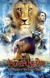 The Chronicles of Narnia- The voyage of the dawn Treader