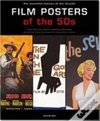 Film Posters of the 50s - Importado