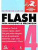 Flash 4 para Windows e Macintosh