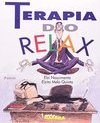 Terapia do Relax