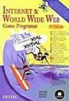 Internet e World Wide Web: Como Programar