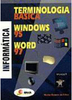 Terminologia Básica, Windows 95 e Word 97