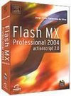 Flash MX Professional 2004: ActionScript 2.0