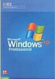 Microsoft Windows XP Professional: Guia Prático