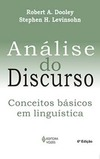 ANALISE DO DISCURSO