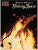 Yngwie J. Malmsteen´s Rising Force: Guitar Recorded Versions - IMPORTA