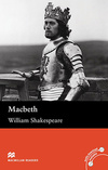 Macbeth (Audio CD Included)