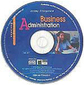 Getting on in Business: Business Administration - Audio CD - IMPORTADO