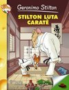 STILTON LUTA CARATE