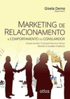 Marketing de Relacionamento & Comportamento do Consumidor