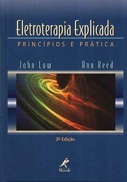 do livro eletroterapia explicada