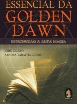 ESSENCIAL DA GOLDEN DAWN