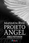 Maximum Ride - Projeto Angel
