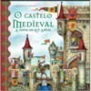 O Castelo Medieval (Pop-Up)