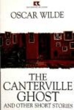 The Canterville Ghost and Other Short Stories - Nível 3 - IMPORTADO