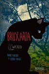 Bruxaria - Volume 1 - Nancy Horan & Debbie Viguié