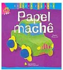 Papel Machê