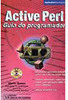 Active Perl: Guia do Programador