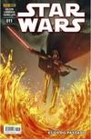 Star Wars - 11 / 48