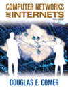 Computer Networks and Internets - Importado