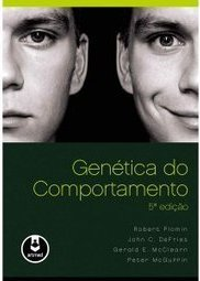 GENETICA DO COMPORTAMENTO