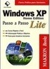 Windows XP: Passo a Passo Lite