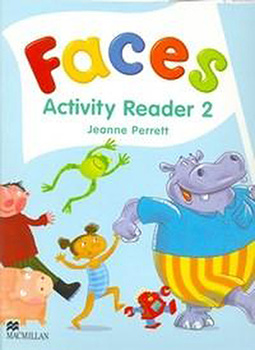 Faces Activity Reader-2