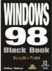 Windows 98: Black Book