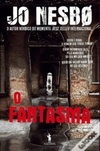 O Fantasma (Harry Hole - Livro 09)
