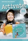 Activate! B2: Students' book