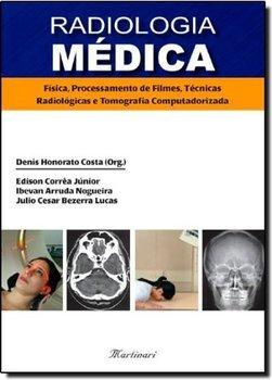 livros de radiologia medica gratis