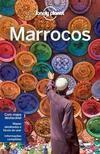 LONELY PLANET: MARROCOS