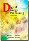 Digital Image Processing - Importado