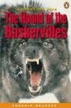 The Hound of the Baskervilles - Importado