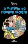 O Mistério do Tesouro Secreto