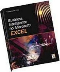 Business Intelligence no Microsoft Excel